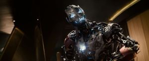 Avengers-Age-Of-Ultron-Trailer-Released-A-weakened-Ultron-James-Spader