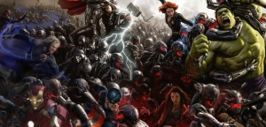 The-Avengers-Age-of-Ultron-SDCC-Banner-featured-image